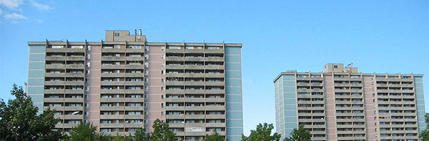Inclusionary zoning: How it works and what it means for housing providers