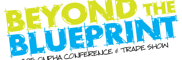 Theme announced: 2015 ONPHA Conference & Trade Show