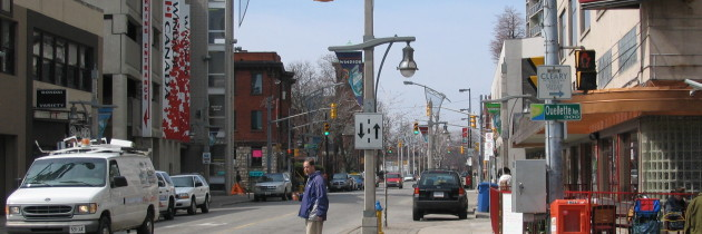 New report: affordable housing could unlock growth in Northern and Southwestern Ontario