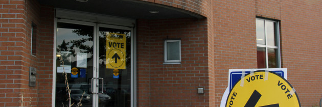 Understanding the new voting rules and helping clients prepare for Election Day