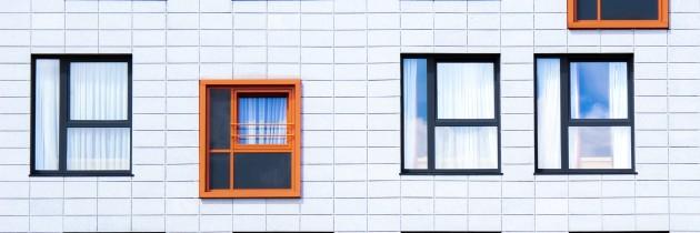 Promise tracker: Affordable housing platform points