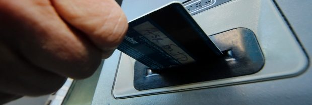 Province introduces reloadable ODSP payment card