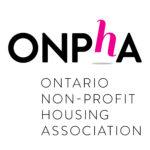 ONPHA 2016 Profile Pic (Full Name)