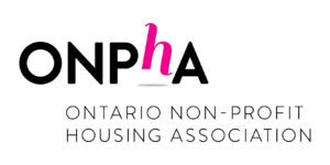 ONPHA main logo