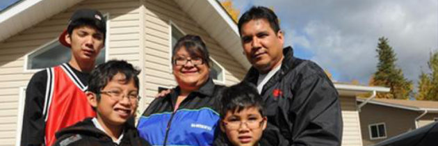 Spotlight on Indigenous issues creates opportunities for housing providers