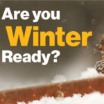 enbridge-winter-story-eblast-image-b