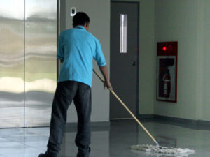 janitor-health-and-safety-qc-story-image