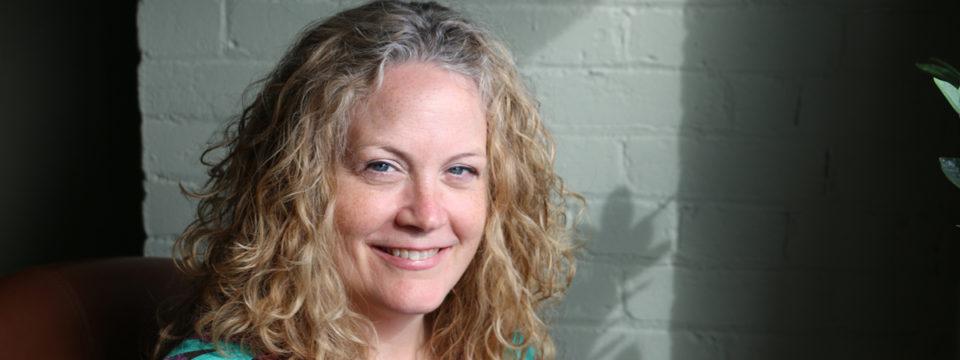 Meet Margie, ONPHA's new Deputy Executive Director