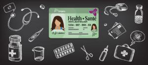 health-card-banner1366x605_0