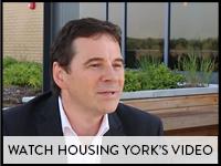 Watch Housing York's video