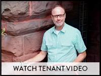 Watch Tenant Achievement Award video