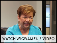 Watch Wigwamen's video