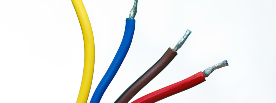 Electrical Safety: Is it time to review your procedures?