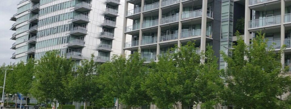 Review of Ontario's Fair Housing Plan