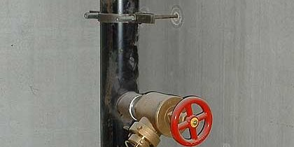 Don't overlook these fire safety inspections