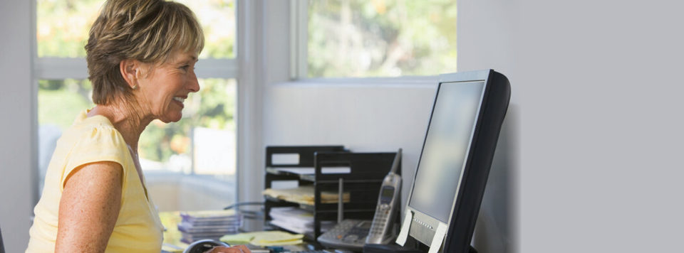 Four Important Efficiencies Gained by Using Integrated Software
