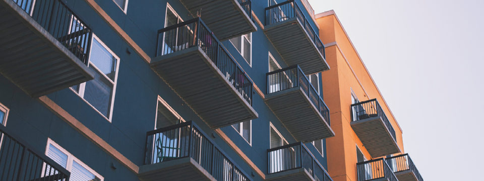 Creating and preserving healthy communities: the impact of community housing