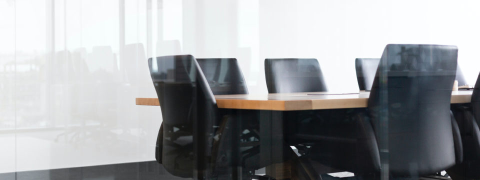 Ask Member Support: The board's role in mergers and amalgamations