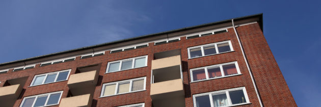 The new RGI rules: Calculating minimum rent