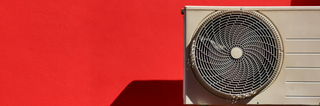Air conditioner policies: Considerations for community housing providers
