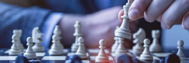 Strategic planning for boards: Key steps in the process