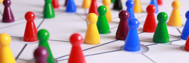Risk management for boards: Protecting your organization