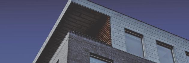 Community housing development: Financial basics